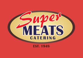Super Meats Catering at Moose Jaw Exhibition Company