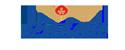 Labatt Logo