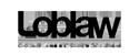 Loblaw Logo