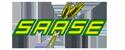SAASE Logo