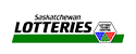 SaskLotteries Logo
